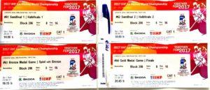 wk-tickets